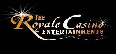 The Royale Casino Entertainments